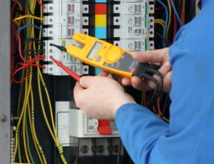 Los Angeles County Electrical Wiring Inspections