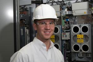 pasadena-electrical-troubleshooting